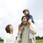 「母親」「父親」「地域」の意識を変えることで子育て改革を