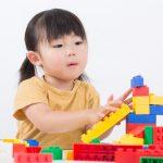 <20~40代のママ・パパ約1000名に聞いた、おもちゃに関する意識調査>プログラミング必修化に向けて実践したい事1位に、「プログラミング的思考を学べるおもちゃの購入」が