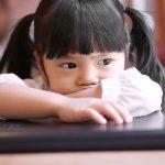 コロナストレスによる子どものイライラに対して親ができること