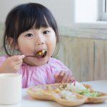 子どもの食べ物の好き嫌いに悩んだら