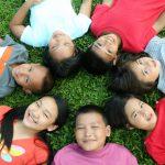 レッジョ・エミリア の  子どもたちの100の言葉 「でも、100はある」