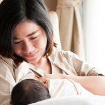 【調査結果発表】たまひよがコロナ禍の妊産婦調査を実施 ママを応援するためにできることをやろう