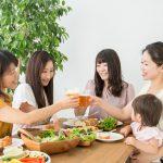 ママ友と楽しく過ごすためのコミュニティ活用法