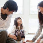 父子手帳の作り方③ ー子育て世代に必要なコンテンツってたくさんあり過ぎる!?ー